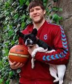 Trabzon'dan NBA'e