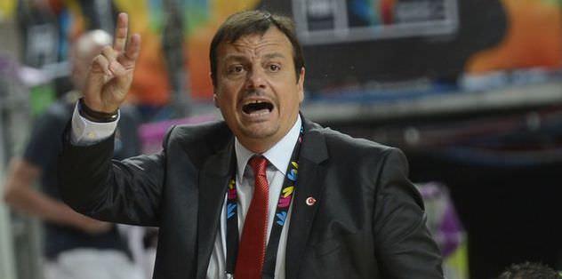 'FIBA artık buna dur demeli'