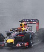 Vettel'den Ferrari'ye 5 yıllık anlaşma
