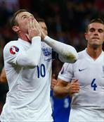 Rooney'nin rekor hayali