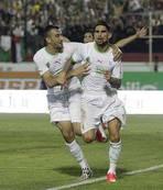 Fas'tan Afrika Kupası açıklaması