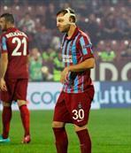Trabzon'un çocuğu