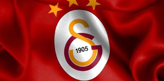 Galatasaray'la yolları ayrılıyor