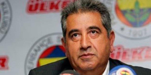 Beşiktaş şike yaptı mı?