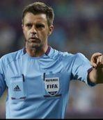 İtalyan hakemlerden maçları boykot eylemi