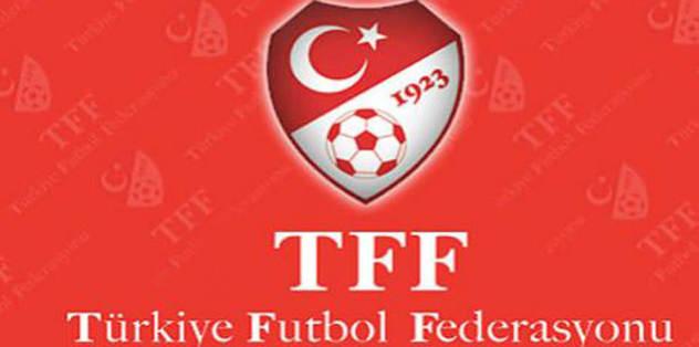 TFF'den 'Futbol Vadisi'