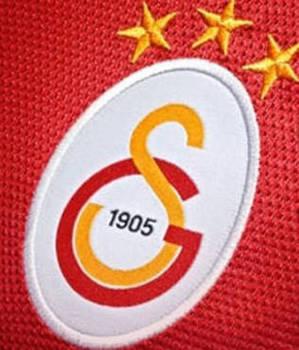 Galatasaray'da 2 ayrılık birden