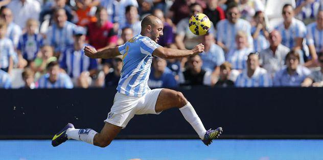 La Liga'da Amrabat rüzgarı