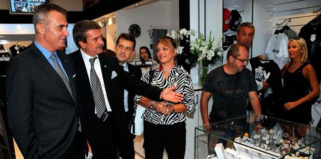 Kasımpaşa, Ankara teklifini geri çevirdi