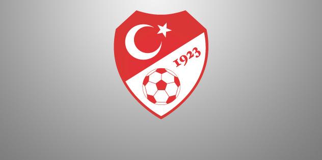 Beşiktaş, G.Saray ve Trabzon'a ceza