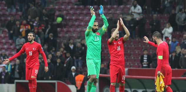 İstanbul'da oynanmasın