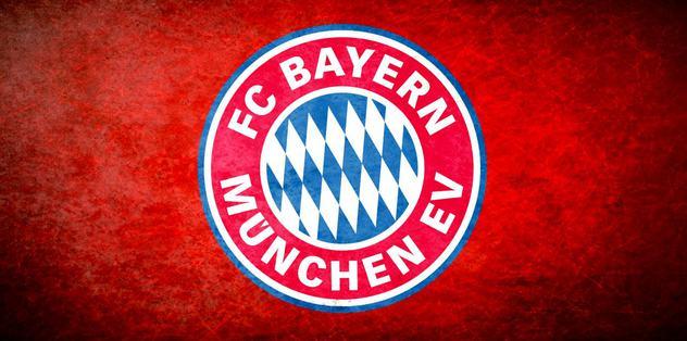 Bayern Münih'te deprem!