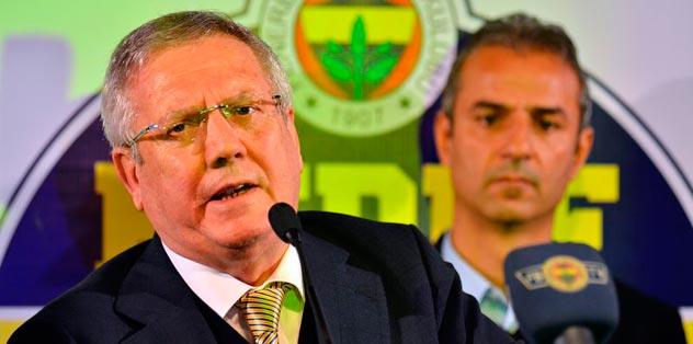 Saracoğlu'nda zirve
