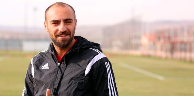 Sivasspor yükselecek