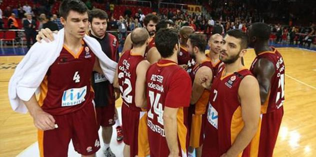 Zoran Erceg'in gecesi