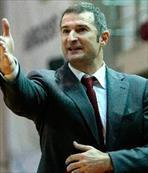Markovic Trabzon'da