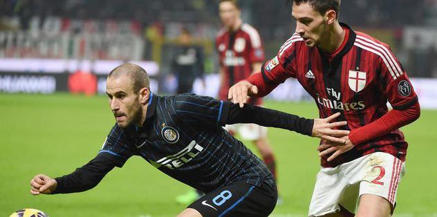 Mancini beraberlikle başladı