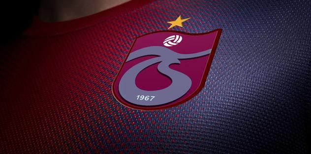 Trabzonspor'dan Çakır'a geçmiş olsun mesajı