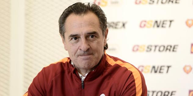 Fiorentina başkanında Prandelli açıklaması