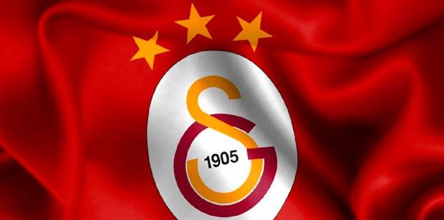 Galatasaray Al-Thani'ye satılıyor