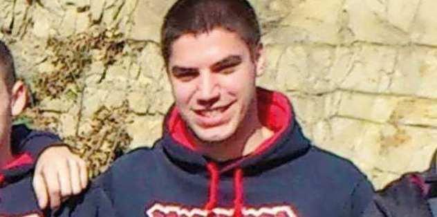 Ivkovic'in katil zanlısı yakalandı