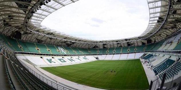 Beşiktaş'tan flaş stat açıklaması