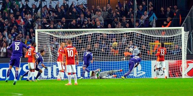 En kötü Galatasaray