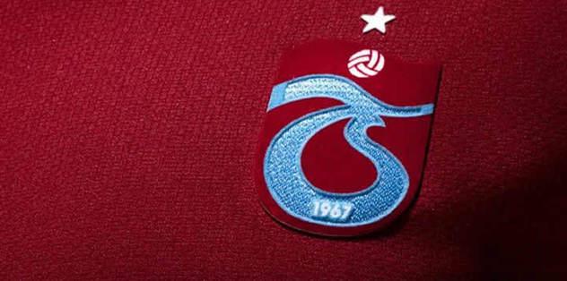 UEFA'dan rakiplere soruşturma