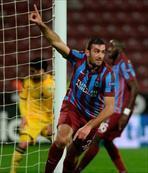 10 kişilik Trabzon beğeni topladı