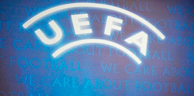 Beşiktaş, UEFA'ya finans raporu sundu