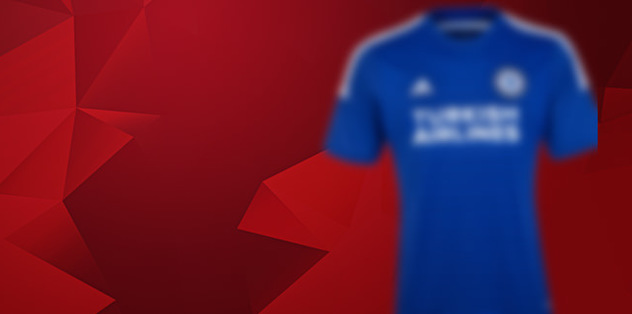 Chelsea'nin yeni sponsoru THY