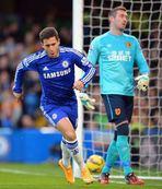 Chelsea kaçıyor United kovalıyor