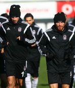 Adana Demirspor hazırlıkları başladı