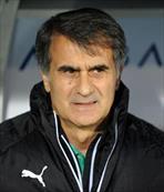 Trabzonspor 'eskilere' karşı başarısız