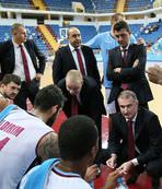 Trabzonspor MP, Markovic ile mutlu