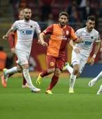 Turkish Super League to start 15th week