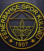 F.Bahçe'ye Erciyes faturası
