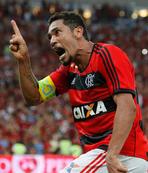 Beşiktaş o isim için Brezilya'ya gitti
