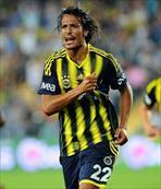 Bruno Alves için olumlu gelişme