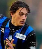 Napoli'den çifte transfer