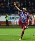Mehmet Ekici'den 'ekip' yorumu