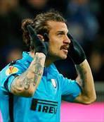 Osvaldo, Boca Juniors yolcusu