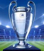 UEFA o maç için harekete geçti