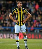 Alves ile müthiş uyum sağladı