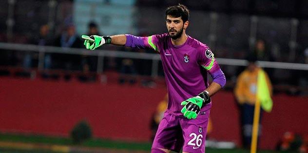 Fatih Öztürk izin talep etti - Son dakika Trabzonspor haberleri ...