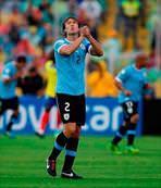 'Bir G.Saray bir de Messi'