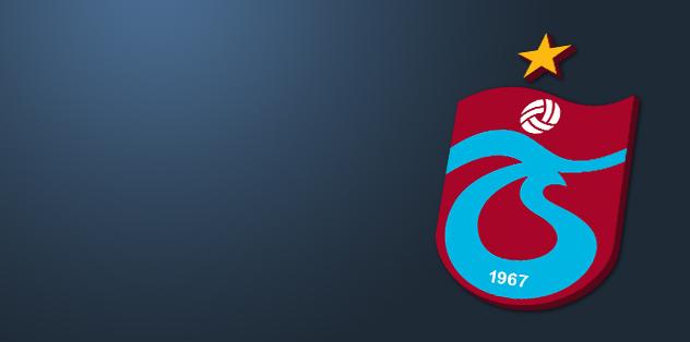 Trabzon'dan UEFA'ya F.Bahçe başvurusu