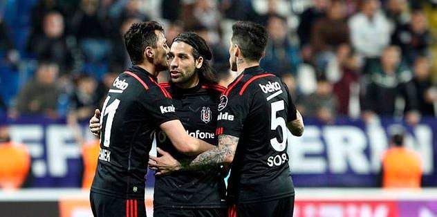 Türk futbolunda disiplin eksik!