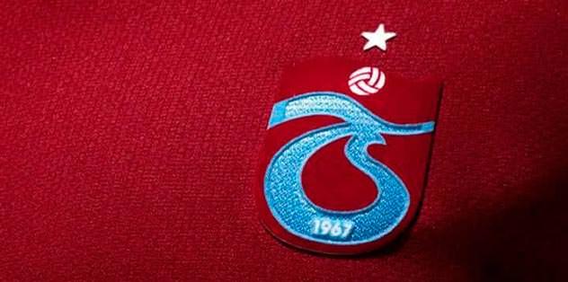 Atıcılıkta Trabzon farkı