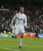 Ronaldo 40 takıma bedel!